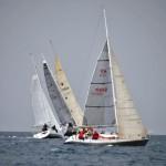 Vela a Tropea per il Trofeo Challenge Città di Tropea