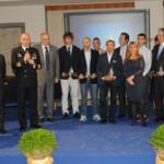 Chi vincerà il Premio Italia per la Vela? Vota su www.tuttovela.it
