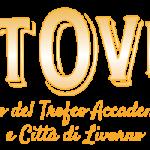 On line il nuovo sito di Tuttovela 2014, il Villaggio della Vela del 31° TAN di Livorno