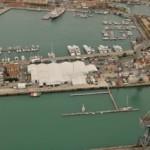 A Livorno apre i battenti il Villaggio della Vela del 31° TAN