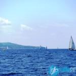 Vacanze in barca a vela tra Lisbona, Cascais, Setúbal e Sintra