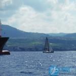 Concluso il campionato di vela d'altura di Vibo-Tropea, vince Damanhur: le foto