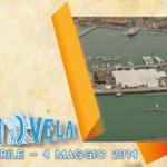 Tante novità al Tuttovela, il Villaggio della Vela del 31° TAN di Livorno