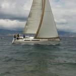 A Reggio Calabria il campionato dello Stretto, un evento che ha un posto particolare nel nostro cuor...