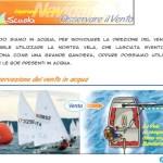 Corso di vela gratis: lezione 3