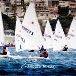 Conclusa a Reggio Calabria la prima prova del campionato zonale Optimist e Laser
