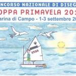 Coppa Primavela: il bando del XXI concorso nazionale