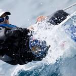 Barche in acqua a Crotone: al via la Selezione Nazionale per gli Europei e i Mondiali
