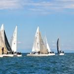 J24 ancora in acqua per il campionato nazionale open