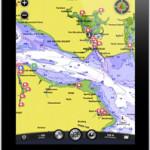 Ecco come pianificare e visualizzare la rotta nautica su iPhone e iPad