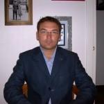 Trofeo Coni, bilancio positivo per la Calabria