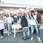 Giochi Sportivi Studenteschi: le foto del campionato provinciale disputato a Cetraro