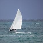 Giochi sportivi studenteschi di vela: la Calabria è pronta per la fase nazionale