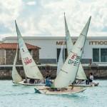 Il Centro Velico Lampetia di Cetraro ospita i Giochi studenteschi provinciali di vela