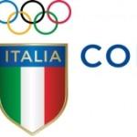 Cosenza: tutto pronto per la Notte Bianca e la Fiera dello Sport del Coni