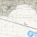 Patente nautica: elementi e strumenti della navigazione stimata