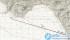 Patente nautica elementi e strumenti della navigazione stimata