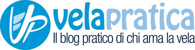 Vela Pratica, il blog pratico di chi ama la vela