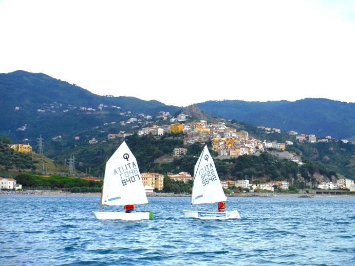 Cetraro-scuola-vela-Calabria-e-Basilicata-71