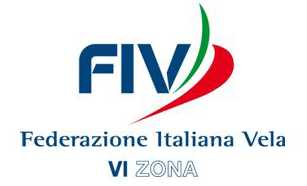 Vela Pratica, il blog VI Zona FIV Calabria e Basilicata