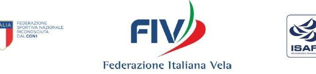 Formazione FIV