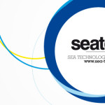 Carrara ospita la grande vela… al Seatec