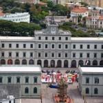 Trofeo Accademia Navale e Città di Livorno: il countdown è iniziato! Tante le novità in programma
