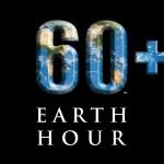 Earth Hour: WWF e Marina Militare insieme per un futuro sostenibile
