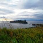Praia a Mare, isola di Dino: giocare (con i pedalò) nelle acque calabresi