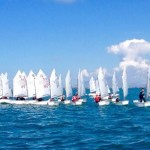 Selezione interzonale Optimist: ecco i nomi degli atleti siciliani (VII Zona FIV) qualificati