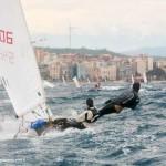 Crotone, regata nazionale classe 420: dichiarazioni, foto e classifica