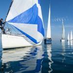 Basilicata a vela: a Marina di Pisticci in mare per l'ultima regata di campionato