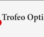 Partecipa al Trofeo OptiSud e vinci un Optimist!