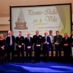 32° TAN premio Italia per la Vela