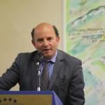 Elezioni presidente Coni Calabria: parla il candidato Pino Abate