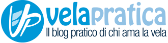 VelaPratica