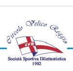 Reggio Calabria e il Gran Galà della Vela