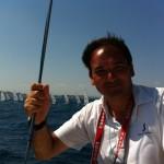 Reggio Calabria: al via la Giornata Nazionale dello Sport Paralimpico