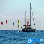 Gizzeria, formula Kite World Championship: le foto