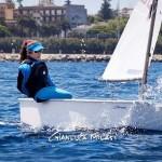 Beatrice Sposato convocata in Qatar per disputare il Campionato Asiatico