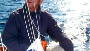 Carlo-Colella1