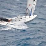 Vela a Crotone: il fotoracconto della regata