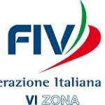 Federvela Calabria e Basilicata: Meeting zonale Scuola Vela