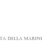 Messina, Festa della Marineria: regate, convegni e attività sulle Navi Scuola