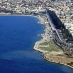"""Reggio Calabria, nasce il Comitato """"Recuperiamo il Parco del Tempietto"""""""