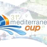 Vela a Reggio Calabria: si alza il sipario sulla Mediterranean Cup
