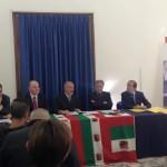 Reggio Calabria: tutto pronto per la 31esima edizione della Mediterranean Cup