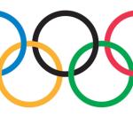 La vela olimpica approda nella città di Milone: Crotone ospita la nazionale femminile