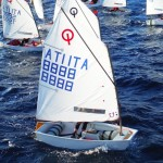 Mediterranean-Cup-Reggio-Calabria-98