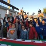 Mediterranean Cup vittoria dei velisti calabresi